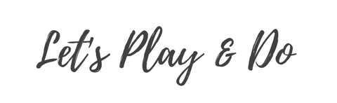 Play and Do